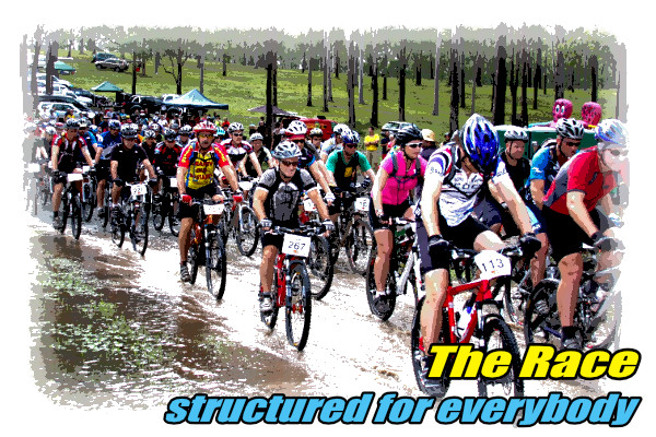 mtb endurance races