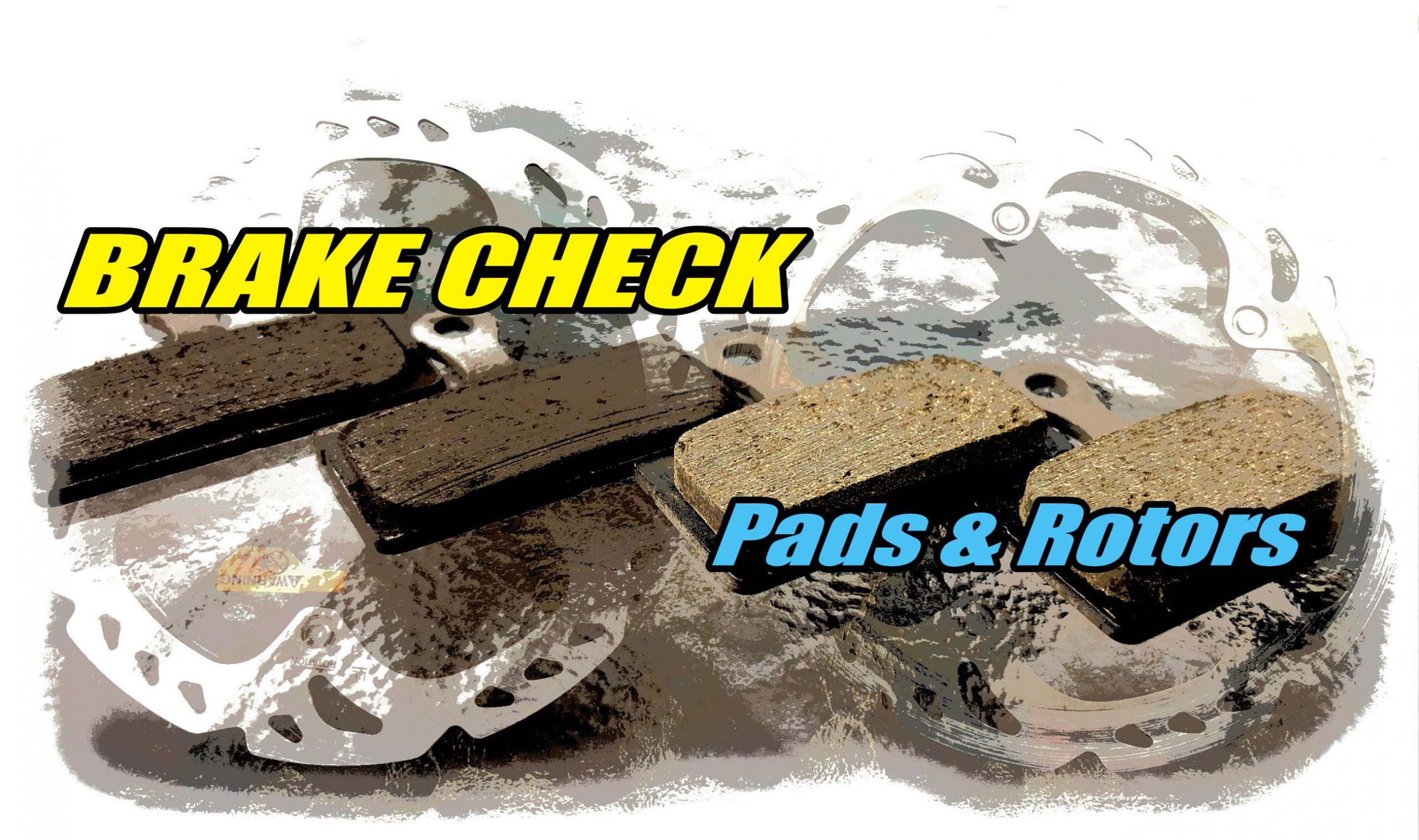 mtb disc brakes