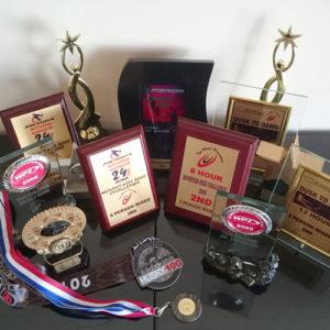 mtb-trophies-sm