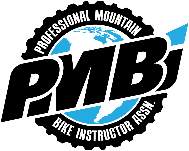 pmbia_logo